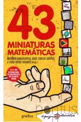 43 miniaturas matématicas