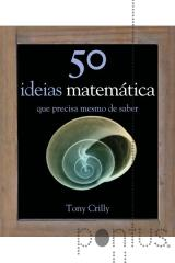 50 Ideias matemática