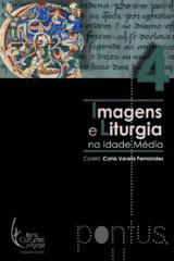 Imagens e liturgia na idade média