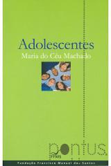 Adolescentes (capa mole)