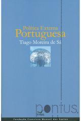 Política externa portuguesa (capa mole)