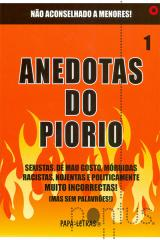 Anedotas do piorio - 1