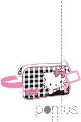 Bolsa c/1 asa p/desporto Charmmy Kitty ref.74901