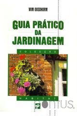 Guia prático de jardinagem