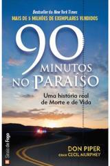 90 minutos no paraíso