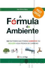 A fórmula do ambiente