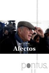 Afectos - Presidenciais 2016