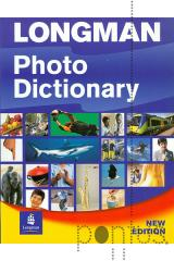 LNG Photo dictionary