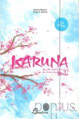 Karuna, um dos mais belos ramos da árvore do reiki