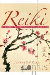Reiki - Os poemas recomendados por Mikao Usui