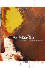 As missões