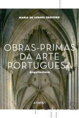 Obras-primas da arte portuguesa - Arquitectura