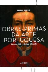 Obras-primas da arte portuguesa - Século XX