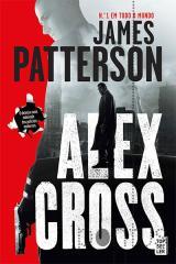 Alex Cross (livro de bolso)