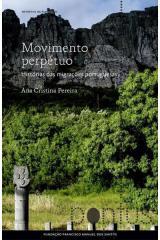 Movimento perpétuo - Histórias da migração...