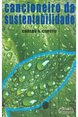 Cancioneiro da sustentabilidade