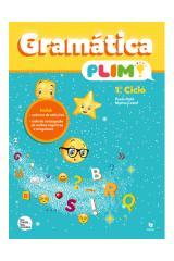 Gramática PLIM!