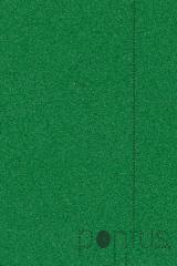 Moosgummi A4 ref.29EVAA4-013 verde escuro