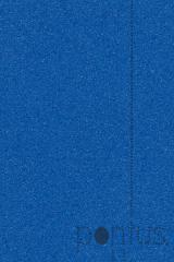 Moosgummi A4 ref.29EVAA4-018 azul
