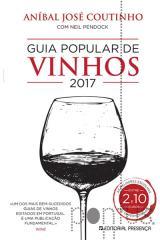 Guia popular de vinhos 2017