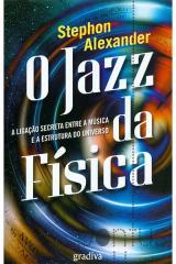 O jazz da física