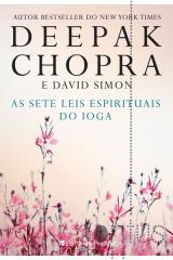 As sete leis espirituais do ioga