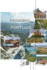 Paisagens de Portugal