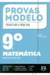 Provas Modelo Matemática 9º Ano
