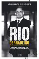 Rio derradeiro