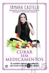Curar sem medicamentos