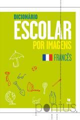 Dicionário escolar por imagens de francês