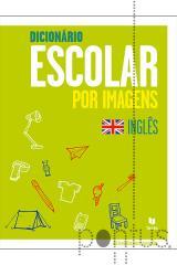 Dicionário escolar por imagens inglês