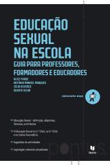 Educação sexual na escola