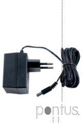Adaptador de corrente AD-A60024