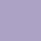 (7600/032-C) Violeta