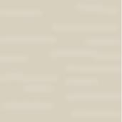 (360) Cinza Matizado