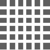 (0) Black/Grey