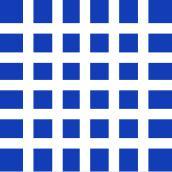 Azul/Branco (203)