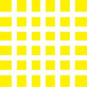 Amarelo/Branco (208)