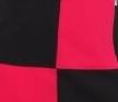 Preto/Vermelho(C/001/622)