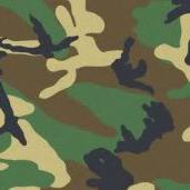 Camuflado