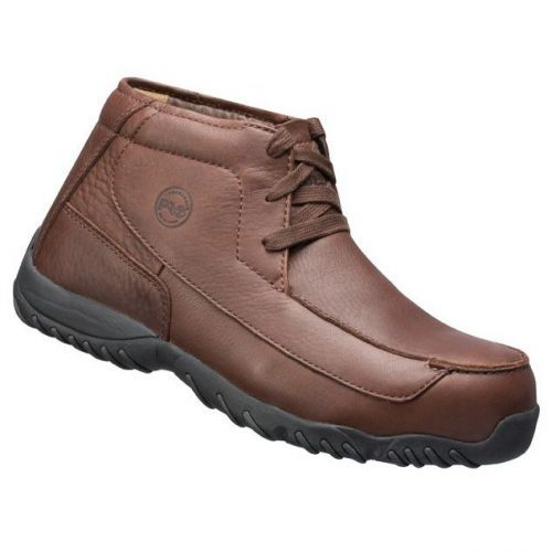 Safety Shoes STRATHAM S3 TIMBERLAND PRO® 12a29d68663