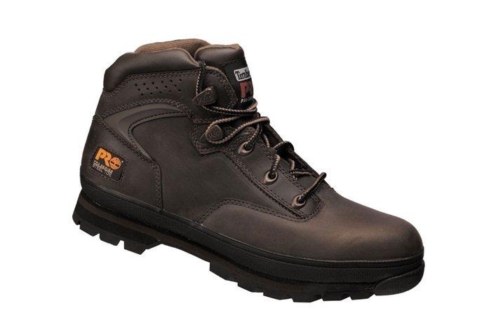 Boot Euro Hiker 2G Timberland Pro® d5e73f17e2b