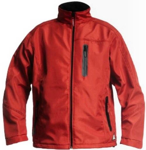 a95f44d0 Engel® Standard softshell jacket | Fardas e Uniformes - Vestuário e ...
