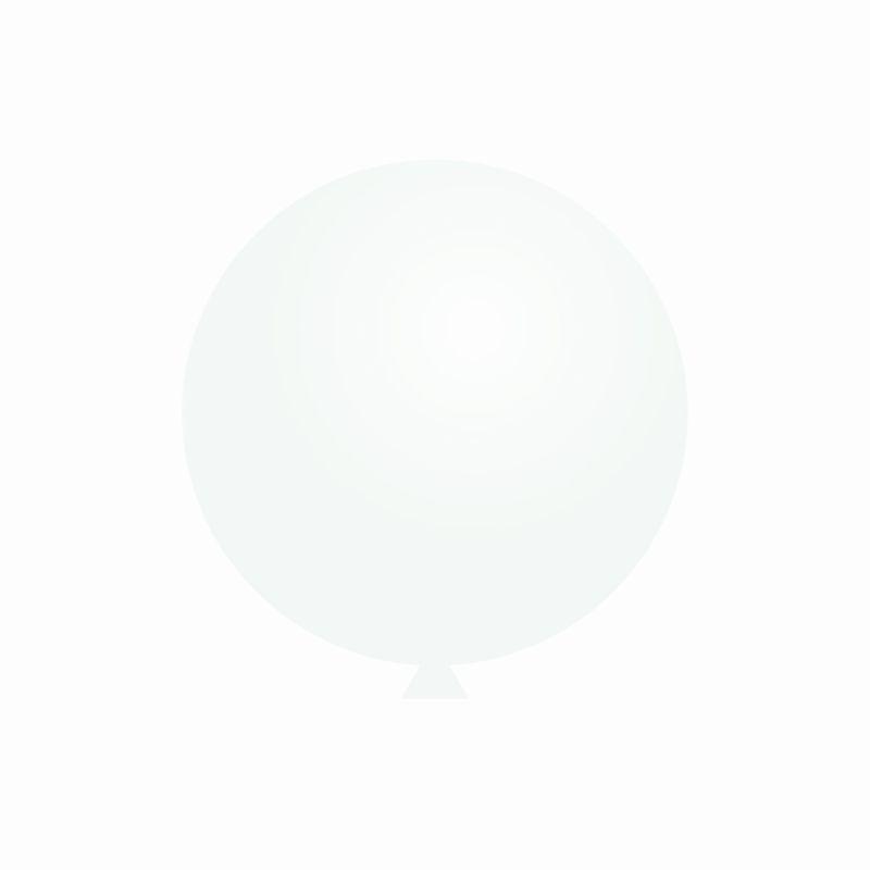 https://static.lvengine.net/partimpim/Imgs/produtos/product_34520//010200001.jpg