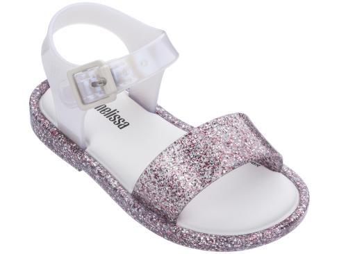 Mar Sandal IV Baby