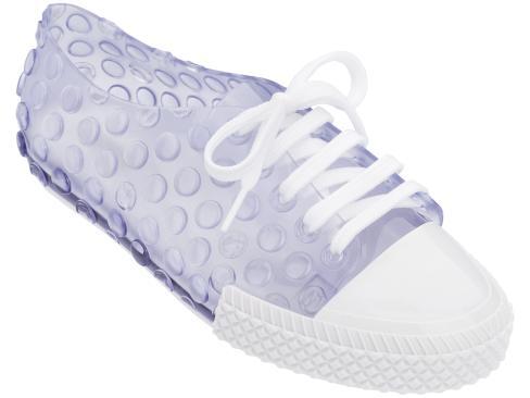 Polibolha Sneaker
