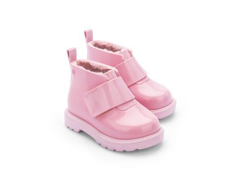 Chelsea Boot Baby