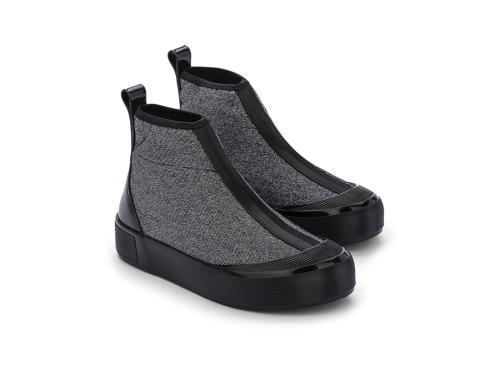 Joy Boot