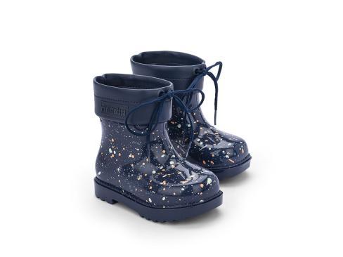 Rain Boot II Baby